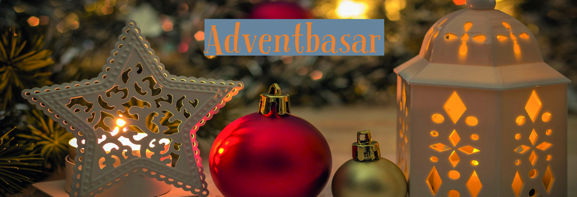 Adventbasar