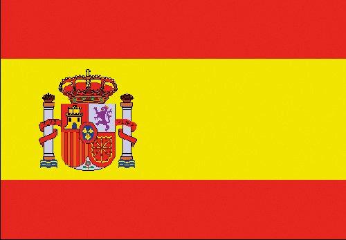Spanisch Sprachige Gemeinde